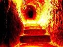 Две монахини были в аду - фрагменты из фильма по ту сторону земной жизни фильм 2
