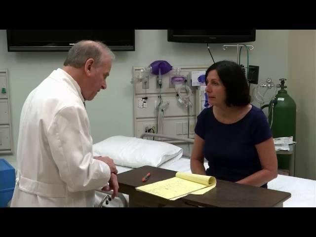 How to do the Mental Status Exam | Merck Manual Professional Version