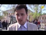 #Надоел Daily: Александр Соловьев о митинге против реновации