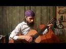 Старый клён из к.ф.Девчата Музыка А. Пахмутова ,аранжировкаС. Ивонцын.