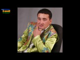 Salamat Qallibekov_Nalish | Саламат Қаллибеков_Налыш(music version)