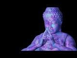 432Hz - Tibetan Bowls Heart Energy