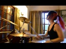 Linkin Park 'Faint' Drum Cover by {NEA BATERA}