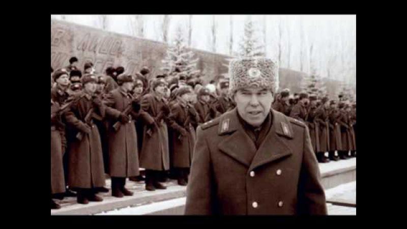Памяти Льва Яковлевича Рохлина Сергей Тимошенко Львиное сердце