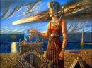 ВПЕРВЫЕ археологами найдены ДОКУМЕНТЫ пришельцев Кем были первые правители Земли Странное дело