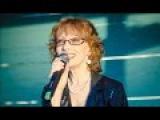 Модный приговор HD (13.12.16) Певица Ольга Зарубина-58
