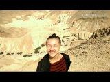 XeLA trip Israel