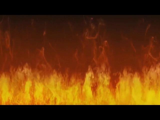 Мантра разрушает любое зло, просто кидайте его в огоньМантра Дурга Гайатри