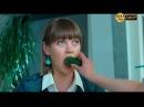Новая КОМЕДИЯ «Охомутать миллионера» Русские комедии новинки HD 2017