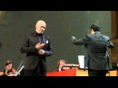 Arie Gelido in ogni vena from FARNACE by live from opera Versailles