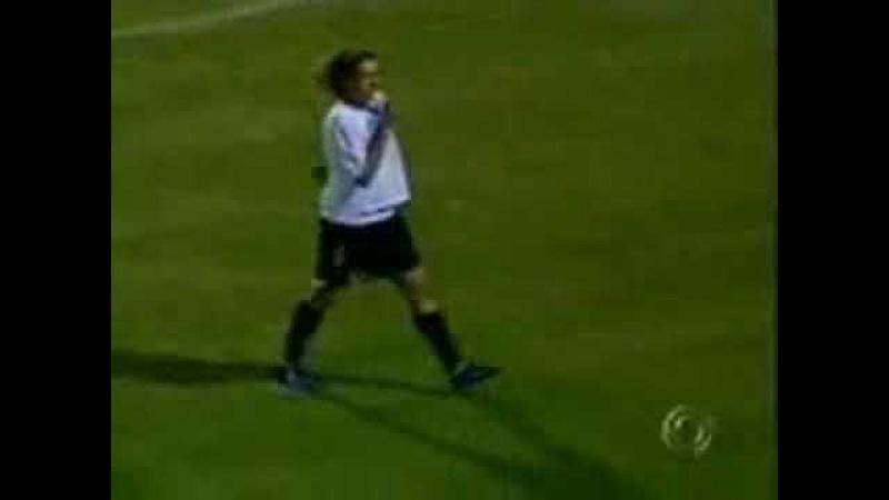 Cerro Porteño 0x1 Grêmio - Compacto Bom Dia Rio Grande