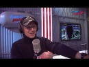 Лена Абитаева говорит на узбекском! (Эфир РАШ от 10.10.17)
