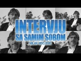 Intervju sa samim sobom - Milan Vidojevi