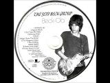 Jeff Beck - Sweet Little Angel