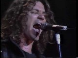 INXS - Need You Tonight Mediate - Live 1988