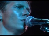 Icehouse - Don't Believe Anymore - 8141986 - Ritz (Official)