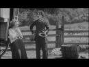 Чарли Чаплин - Скиталец (1916) [chamber score] [субтитры]