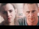 Loki Hermione | don't speak [HBD Barbara]