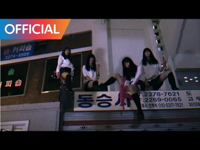 BIGONE - K I L L I N G M E MV
