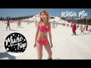 Tropical Deep House Winter Mix 2018 Kygo - Robin Schulz - Lost Frequencies