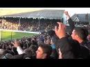 Fulham - Manchester United (Dec 19, 2009)