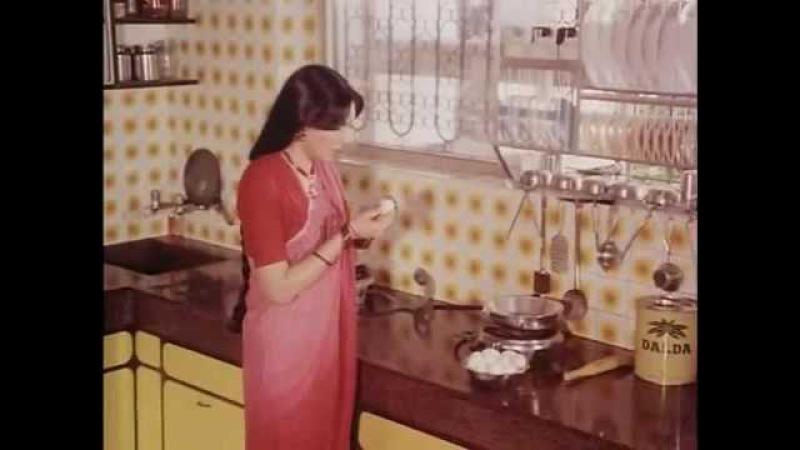 Когда жена тупая😅😅😅