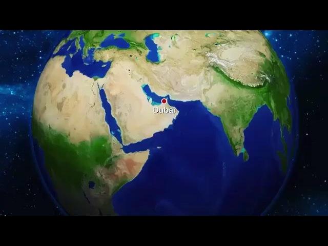 Jamil_azizov video