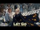 EPIC POP | ''Let Go'' by Joseph William Morgan