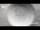 Premiere Robot Koch Feat. Delhia De France - Reach (Chi Thanh Remix)