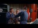 Viaje Al Fondo del Mar 1966 El Hombre Lobo en HD