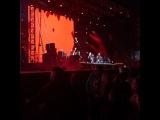 Iggy Azalea - Fancy @ Dragonland Music Festival (260217)