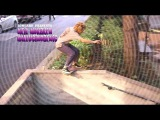 Lowcard Presents - Neil Norgren Hallucinogenic