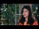 NMTV Profiles Meenakshi Sheshadri the Damini of Indian Cinema