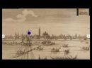вперёд в прошлое венеция