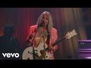 Kesha - Hymn (Live Performance @ YouTube)