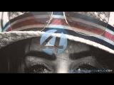 Cazzette Ft. Terri B! - Blind Heart