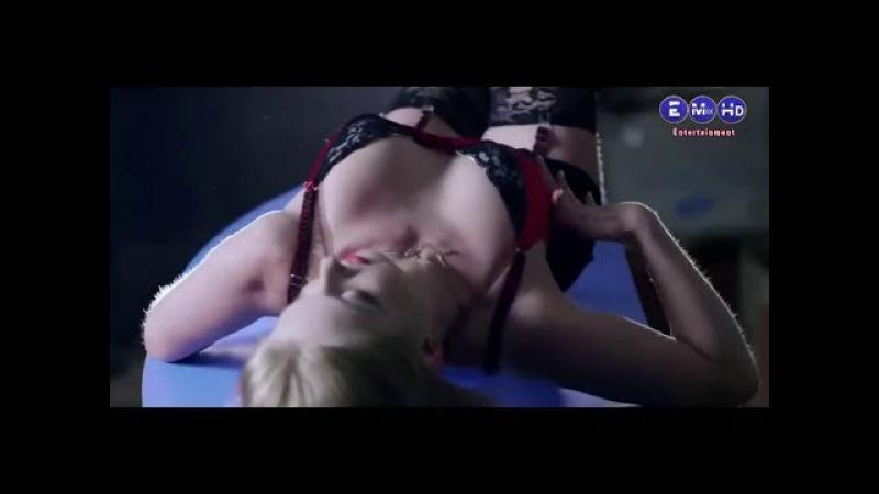 💋💋 Pashto New Dubbing Song 2018 💋💋 Da Dunya Me Da Masto tappo Shor Wari De 💋💋