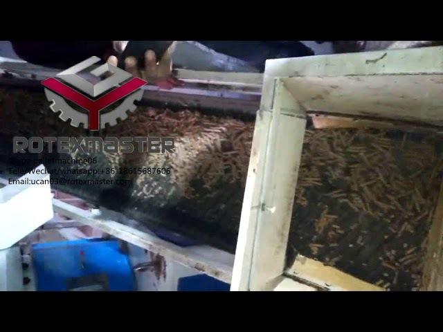 India wood pellet production line » Freewka.com - Смотреть онлайн в хорощем качестве