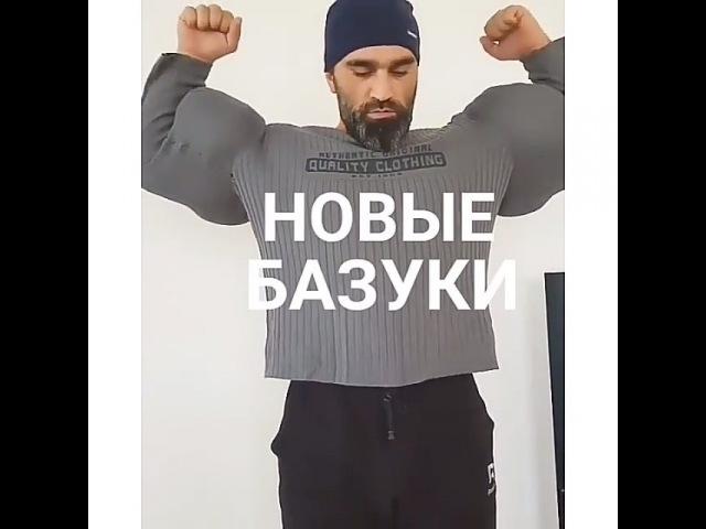 Instagram post by 🎥 ВИДЕО 😂 ЮМОР 🤡 ПРИКОЛЫ • Dec 6, 2017 at 6:21am UTC