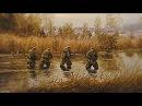 """Военные Фильмы про """"СЕКРЕТНЫЙ ОТРЯД КАПИТАНА БЕЛОВА"""" 1941-45 ! #Военное Кино HD Video ! 🔫"""