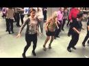 Baile en Linea Merengue Todo