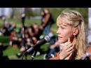 Alice Phoebe Lou - Angel Olsen - Sweet dreams (Cover)