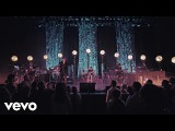 Cage The Elephant - Back Against the Wall (Unpeeled) (Live Video)