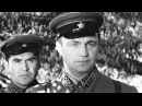 Боевой киносборник №2 1941 / Collection of Films for the Armed Forces №2