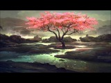 V I F Feat. Irina Homenko - Stay