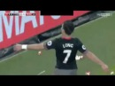 Shane Long goal vs Liverpool EFL Cup (Titanic music)