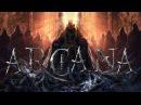WoWCircle: Arcana vs Iron Horde (6)