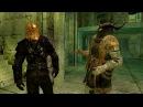 ThePruld The Elder Souls Prima parte · coub коуб