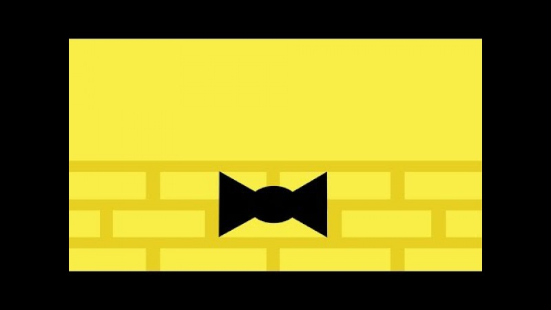 How to make Bill Cipher from Gravity Falls Pixel Art in Minecraft (2.0)