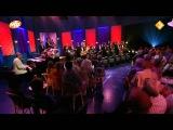 Пенсильвания 6-5000 -Оркестр Гленна Миллера